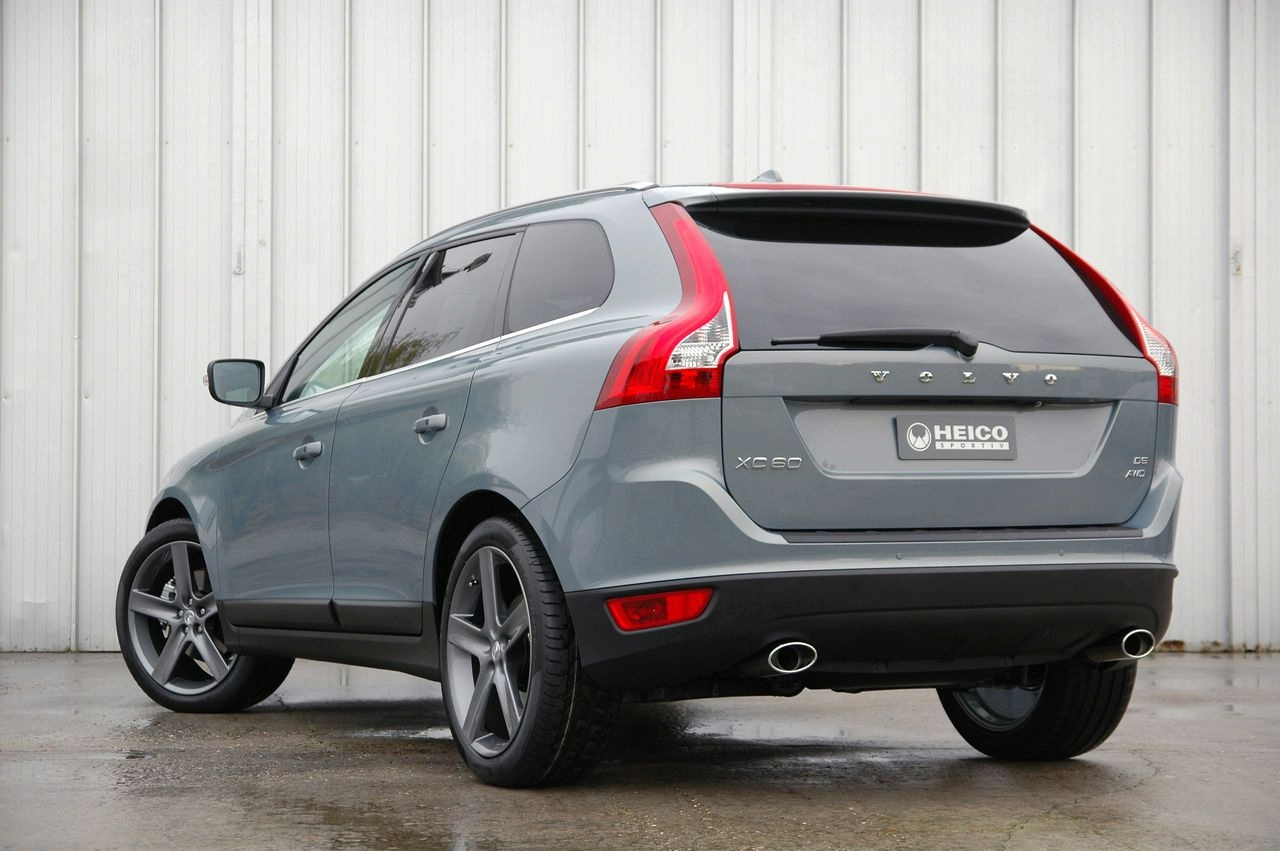 aftermarket-heico-volvo-xc60-details-and-official-photos_8.jpg