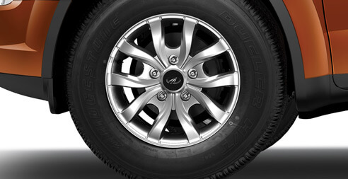 alloy_wheels.jpg