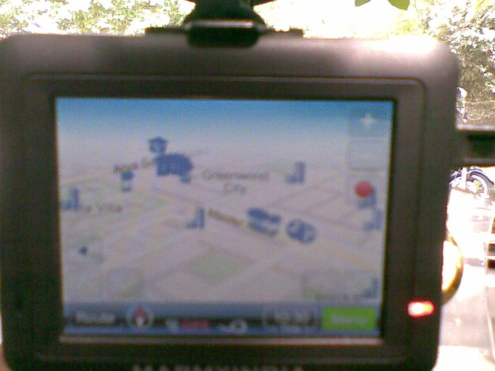 alto map my india navigation system.jpg