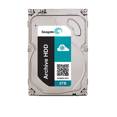 archive-hdd-8tb-front-400x400.jpg