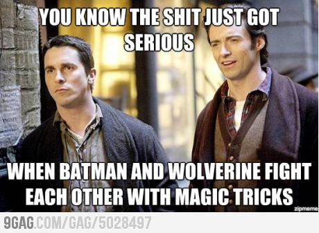 epic_batman_wolverine-127109.jpeg