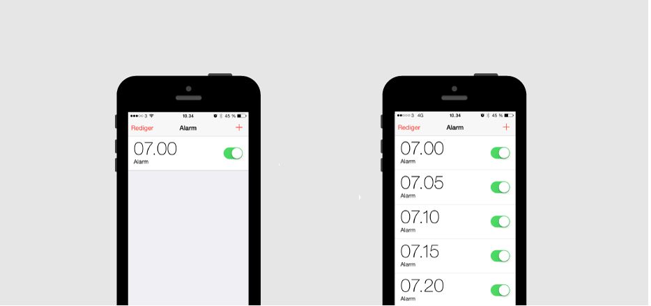 funny-picture-alarm-two-kinds.png