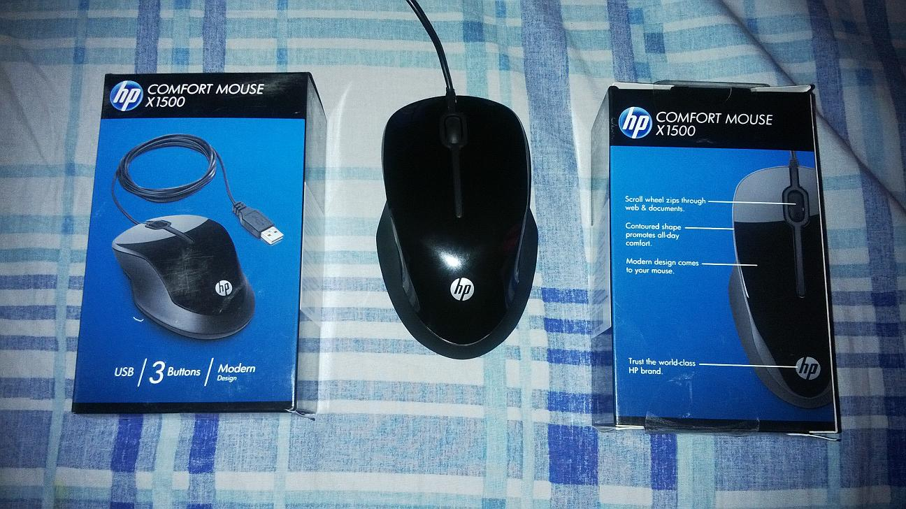 HP comfort mouse X 1500.JPG