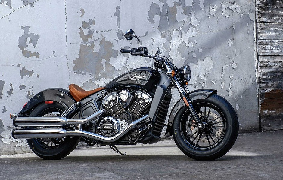 Indian scout 01.jpg