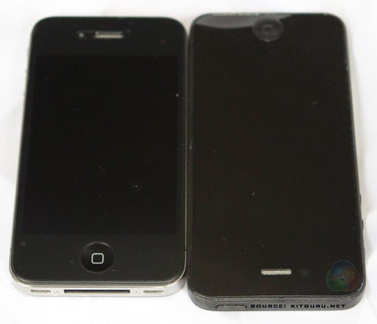 iphone-2012-body-leak-kitguru.jpg
