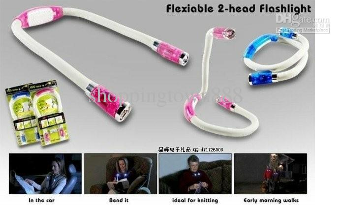 led-flexible-handsfree-hug-neck-reading-book.jpg