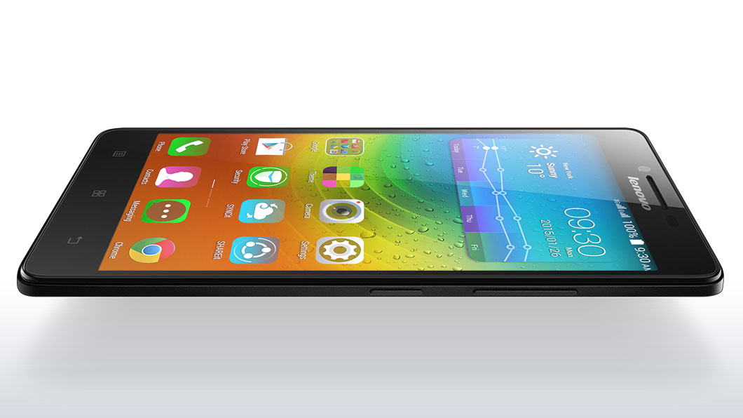 lenovo-smartphone-a6000-front-1.jpg