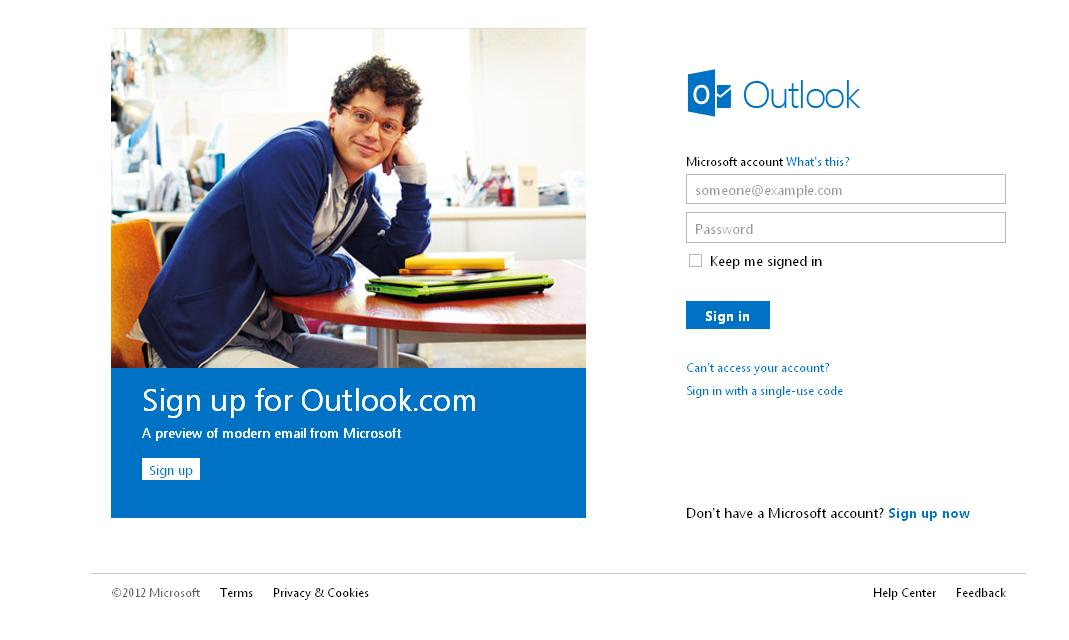 outlook new.JPG