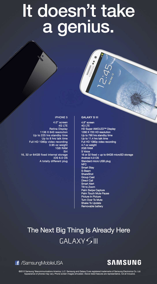 samsung-iphone-5-ad.jpg