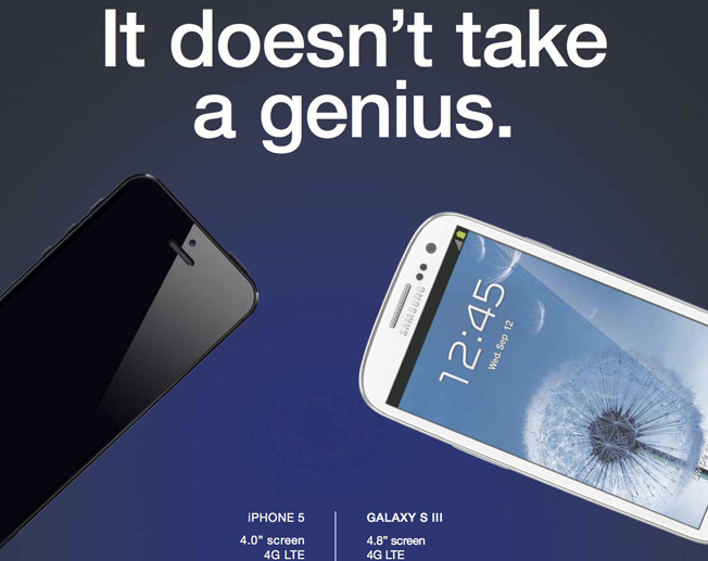samsung-iphone-5-ad-top.jpg