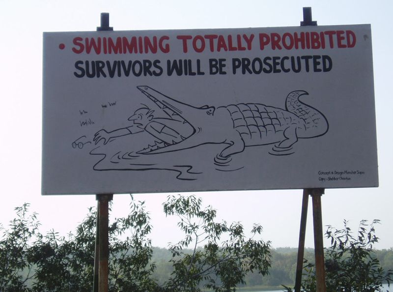 Sign in Tadoba new.jpg