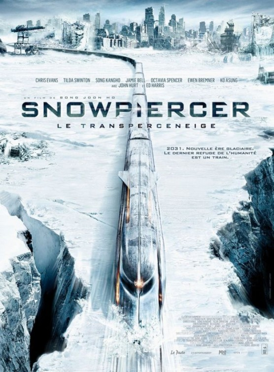 snowpiercer-poster-international.jpg
