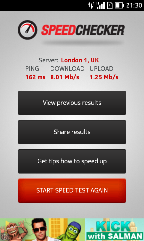 Speed test GSM WCDMA.png