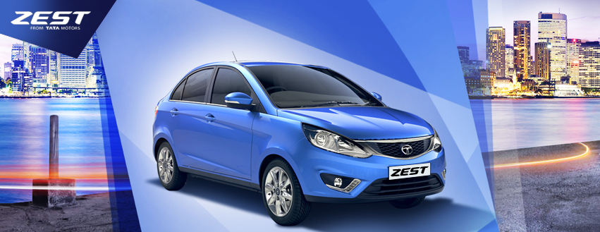 The-Zest-from-Tata-Motors.jpg