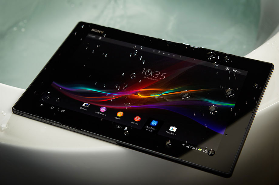 3-xperia-tablet-z-water-resistance-psm-5e3f7576db1069cb380ca8a656291f8c.jpg